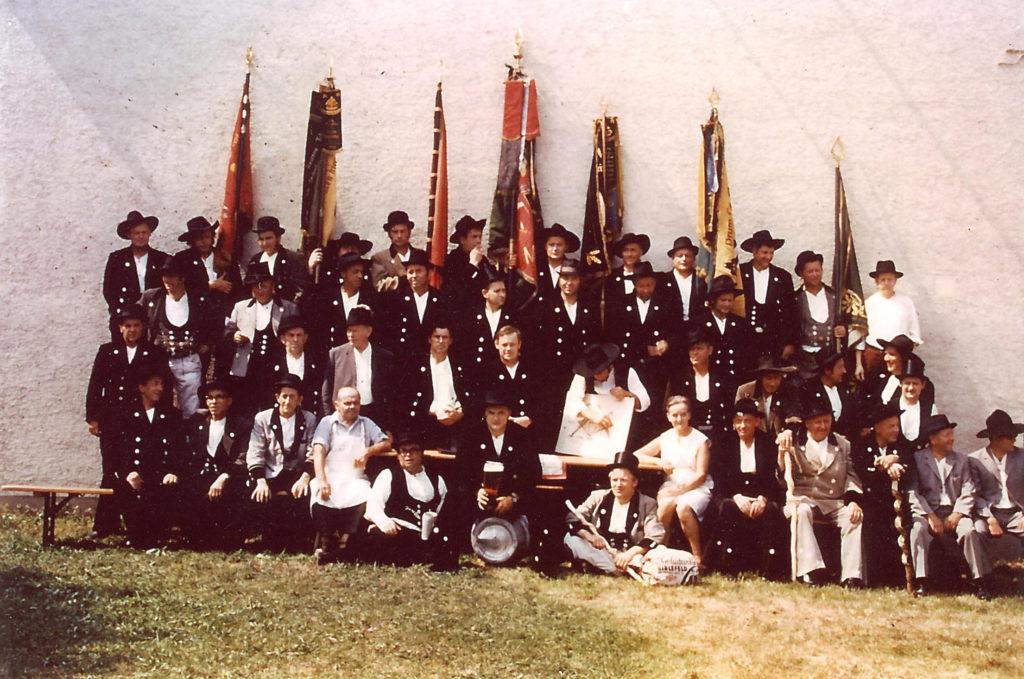 1974 – Ravensburg